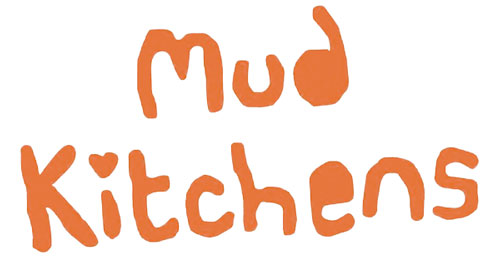 Mud Kitchens Logo